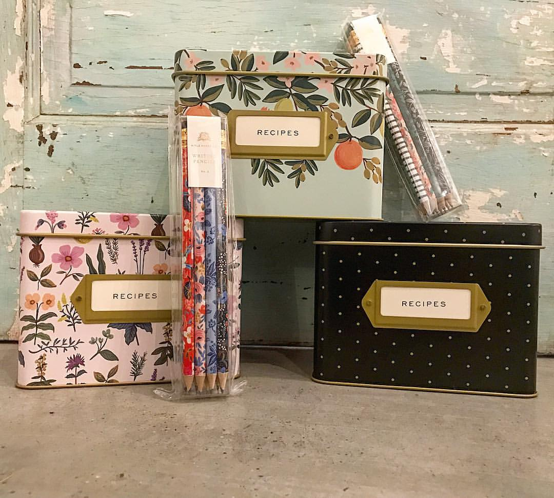 Shop Space - The Hub - Gifts