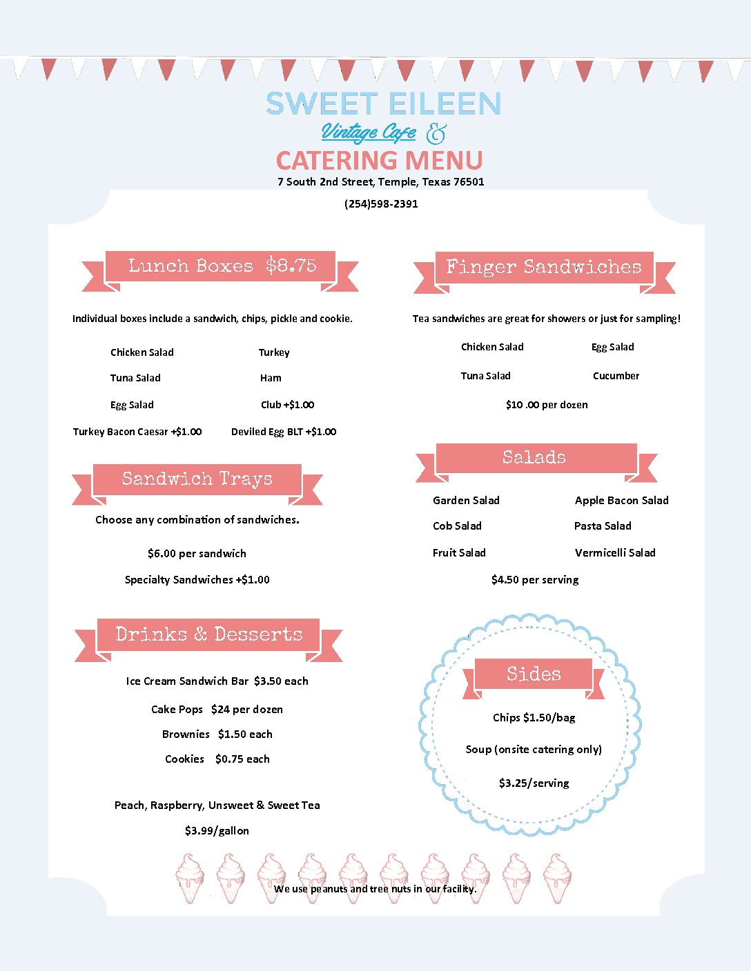 sweet-eileen-catering-menu-7-16-17