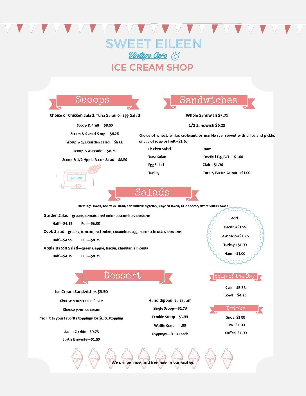 sweet-eileen-menu-7-16-17