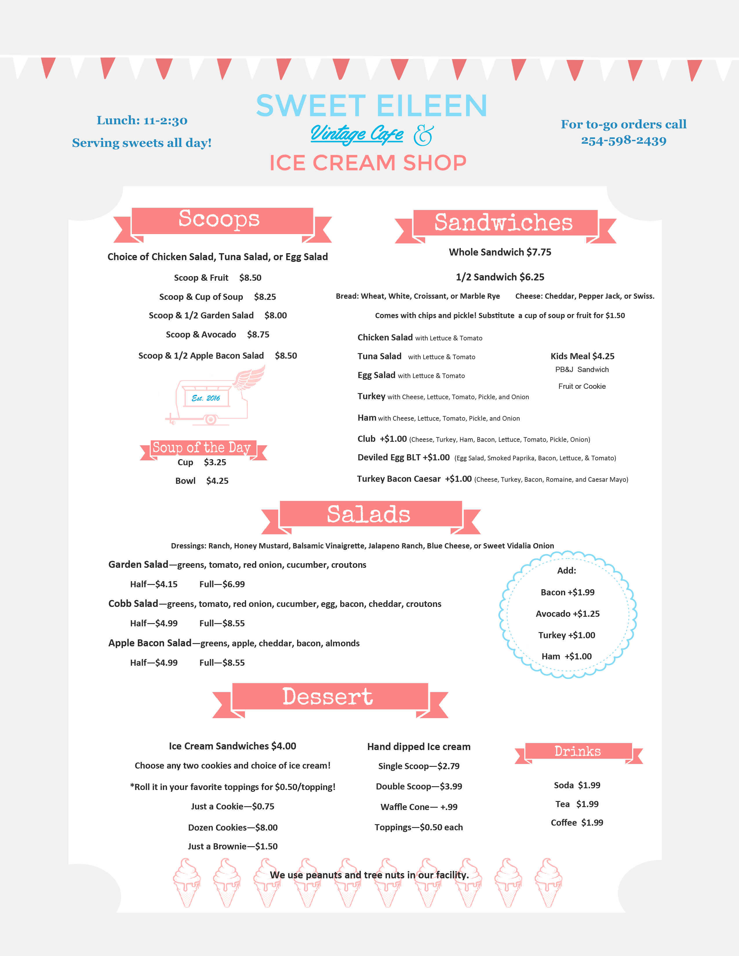 sweet-eileen-menu-12-18-17