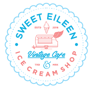 Sweet Eileen