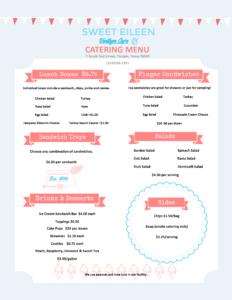 sweet-eileen-catering-menu-12-18-17
